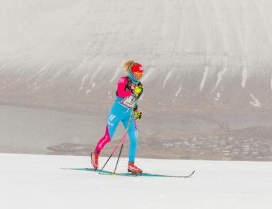 datingsider i ski